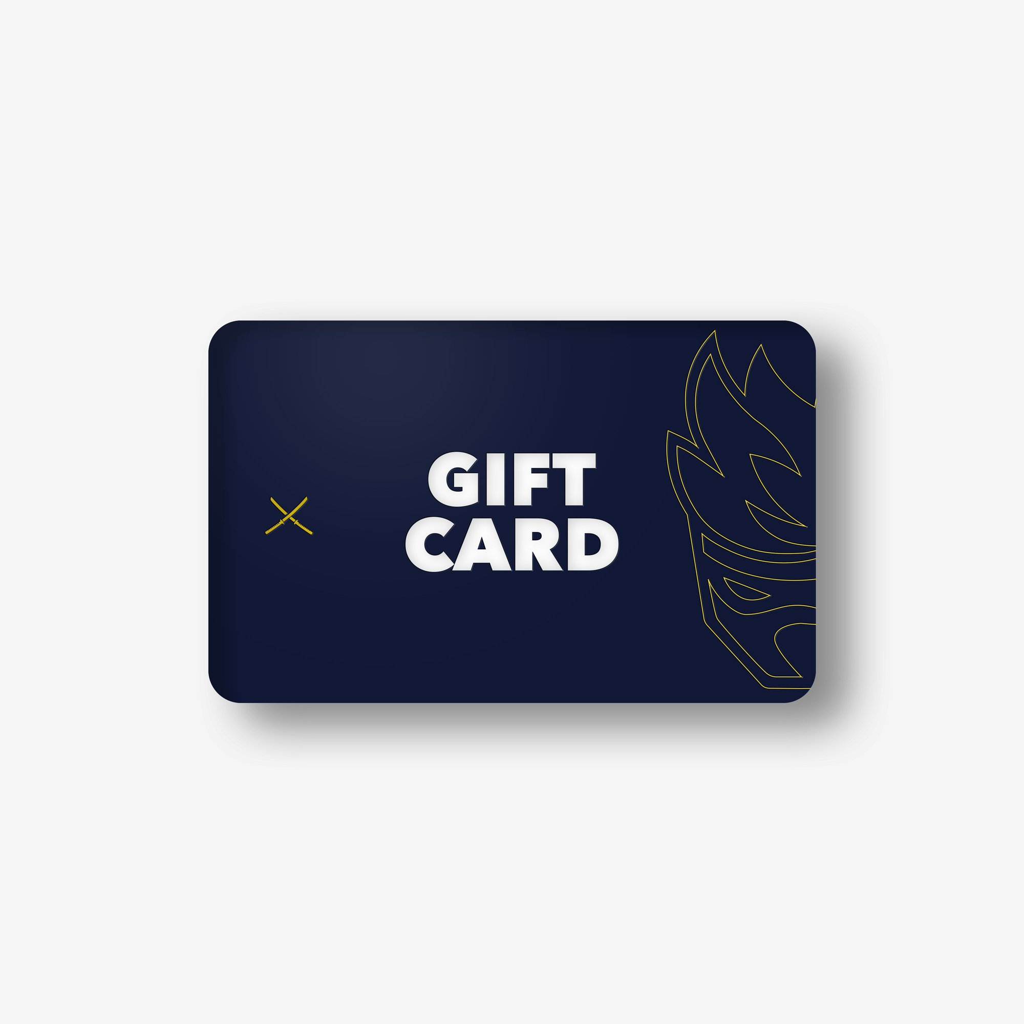 Product Image for Gift Card